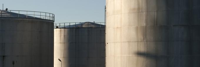 2013-VK_Energiahuolto-4_900x300